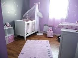 chambre violet et chambre violet et lilas bonbon framboise