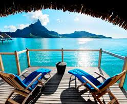 bora bora resorts bungalow moorea resorts islands