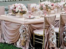 ruffled chair covers diy wedding chair covers harlow thistle home design
