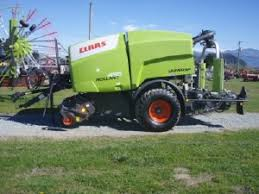 balers for sale 366 listings page 2 of 15