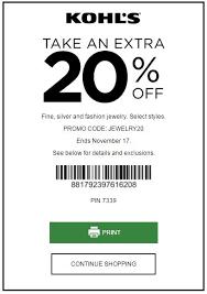 amazon promo code black friday 2017 41 best kohls 30 off coupon code images on pinterest kohls