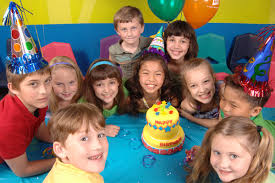 birthday party birthday at children s museum of houston