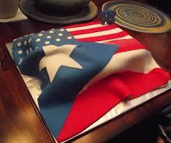 Puertorican Flag American Puerto Rican Flag Cake Cake Pinterest Puerto Rican