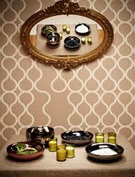 wallpaper for interior design excellent wallpaper eco room