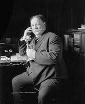 President Who Got Stuck In A Bathtub William Howard Taft Wikipedia