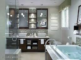 small spa bathroom ideas spa bathroom designsspa bathroom design ideas pictures photo 9 spa