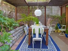 hgtv dining room ideas amazing of outdoor dining room stylish and functional outdoor