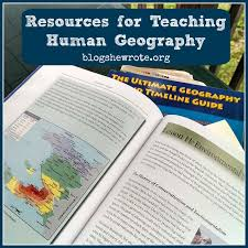 5 themes of geography essay exles geography essay topics 15 must see ap human geography pins human