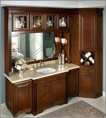 bathroom sink organization ideas bathroom sink organizer bathroom sink organizer bathroom