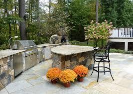 Patio Furniture Westport Ct Portfolio Landscape Designs New Canaan Darien U0026 Westport Ct