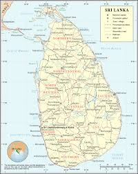 sri lanka driver guide sri lanka round tours with private driver tour packages