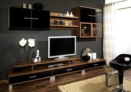 apartments sweet wall unit living room design awesome ideas over
