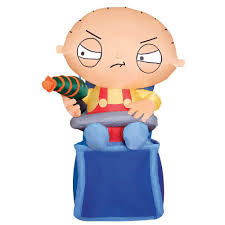 airblown family guy stewie inflatable costumeish u2013 cheap