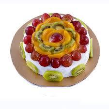 send cake to mohali lowest price birthday cake anniversary cake