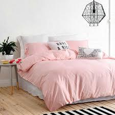 comforter quilt cover set dunelm emilyus room and gray chevron
