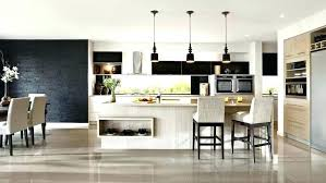Black Pendant Lights For Kitchen Black Kitchen Pendant Lights Hanging Bloomingcactus Me Throughout