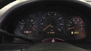 nissan altima check engine light how to reset nissan altima oil and filter light in seconds