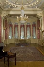 Plantation Homes Interior by Inside Antebellum Homes Atlanta U0027s Historic Home Tours Rhodes
