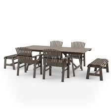 Ikea Benches Free 3d Models Ikea Sundero Outdoor Furniture Series U2014 Proviz