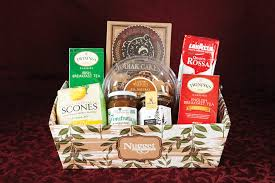 Breakfast Gift Baskets Breakfast Gift Basket Our Breakfast Basket Includes A Lovely Set
