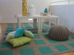 Custom Outdoor Rugs 14 Best Indoor Outdoor Rugs Images On Pinterest Indoor Outdoor