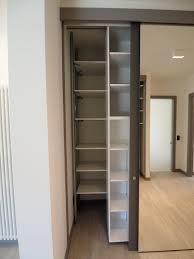 porte per cabine armadio tag archivio per cabina armadio porte finestre infissi