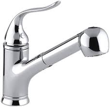 Wall Mount Kitchen Faucet Stunning Aquasource Faucet Wall Mount Kitchen Chrome Handle