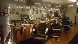 brookville barbershop hair salon brookville ohio