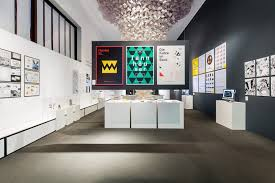 dot design museum essen dot design museum essen is showcasing a selection of