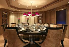 dining room incredible cheap formal dining room sets also