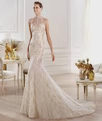 gold dress wedding white and gold wedding dress naf dresses