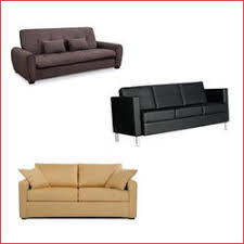 Steel And Wooden Sofa Designer Sofa Sat Manufacturer From New Delhi - Office sofa design