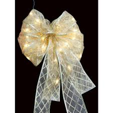 home depot decorations christmas twinkling christmas tree decorations christmas decorations