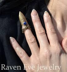 nail u2014 cute u0026 easy halloween nail art designs ideas