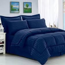 Navy Blue Bedding Set Navy Blue Bedding Sets Wayfair
