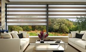 Types Of Curtains For Living Room Cool Shopping For Curtains Tags Places To Buy Curtains Uk