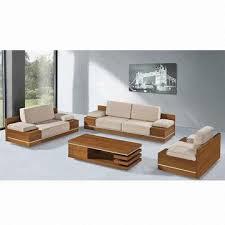 china sofa set designs sofa sets made of wood global sources
