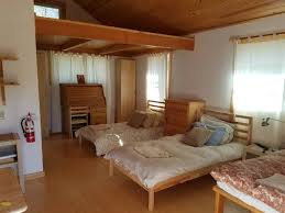 Interior Designing Courses In Usa by 6 Days Positive Thinking Course And Yoga Retreat In California