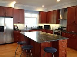 Copper Backsplash For Kitchen by 100 Commercial Kitchen Backsplash Interior Design Kitchen