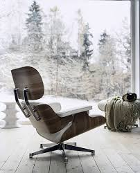 Charles Eames Original Chair Design Ideas 109 Best Charles U0026 Ray Eames Images On Pinterest Eames Eames