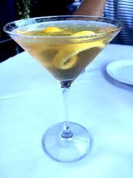 martini pear palm springs trip recap where we ate drank u0026 explored foodie
