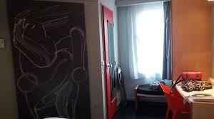 chambre d hote la rochelle centre hôtel ibis chambre photo de ibis la rochelle centre