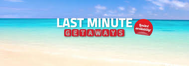 last minute cruise deals cancellation offers cruise118
