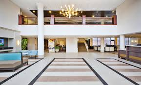 Home Design Show Dulles Washington Dulles Airport Hotels Holiday Inn Dulles Airport