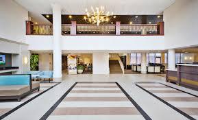 100 home design show dulles hampton inn dullesairport