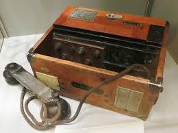 telephone bureau file field telephone 1931 elektrisk bureau img 3779 telenor