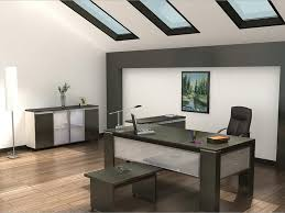 office 25 decoration home office two person desk home office two
