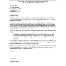 Cover Fax Letter Sample Fax Cover Letter Sample Gallery Cover Letter Ideas