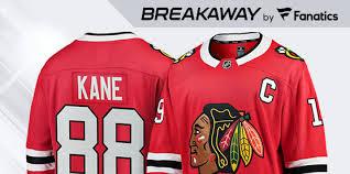 chicago blackhawks gear buy blackhawks apparel jerseys hats