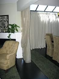 Large Room Divider Room Dividers Curtain Room Dividers Diy Pretty Divider Designs
